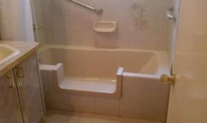 nassau-bathtub-cut