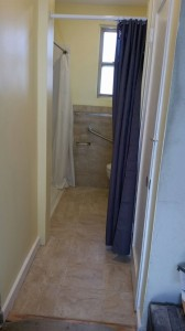 ADA-bathroom-remodel-long-island