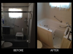 long-island-walk-in-bathtub-install