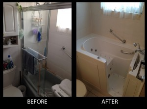 long-island-walk-in-tub-install